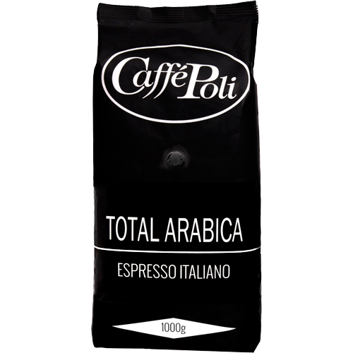 Buy arabica coffee online india