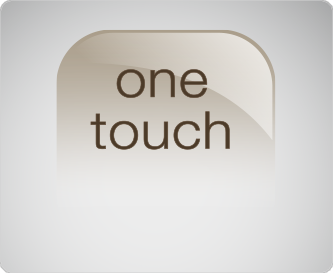 varianza ONE TOUCH.png
